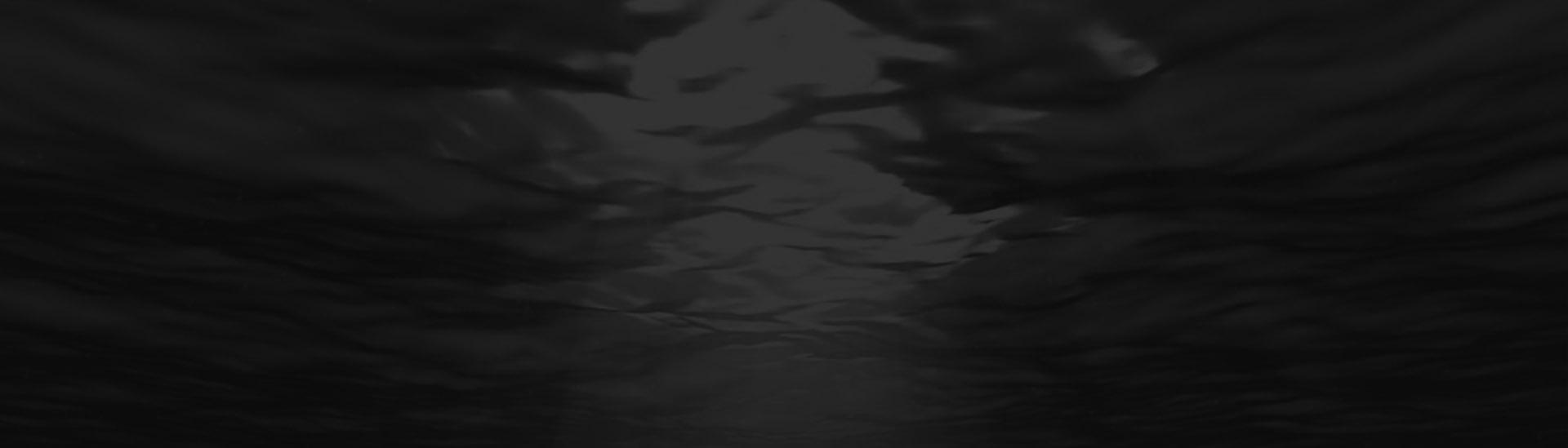 Rybárna-Fischerei